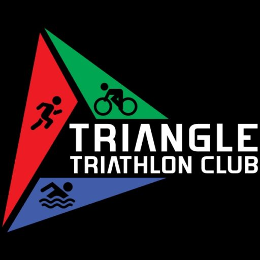 Triangle Triathlon Club